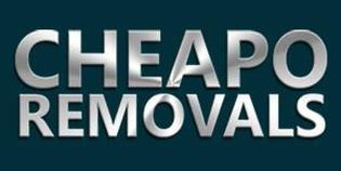 Removalist Cheapo Removals