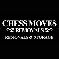 Removal company Chess Moves Removals