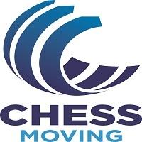 Removalist Chess Moving Australia