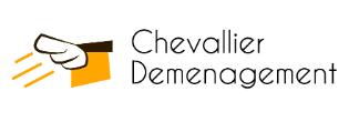 Déménageur Chevallier Déménagement