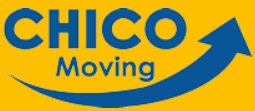 Moving company Chico Moving