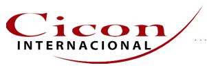 Empresa de mudanzas Cicon Internacional