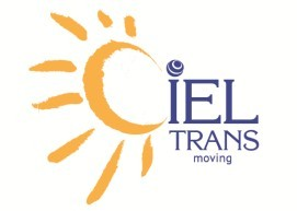 Moving company Ciel Trans