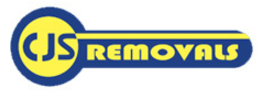 Moving company CJS Removals