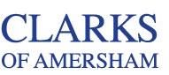 Moving company Clarks of Amersham