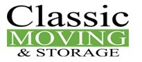 Moving company Classic Moving & Storage