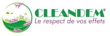 Déménageur Cleandem