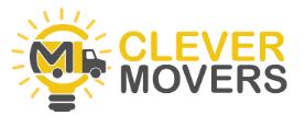 Verhuisbedrijf CleverMovers
