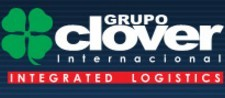 Moving company Clover Group