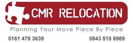 Removal company CMR Relocation