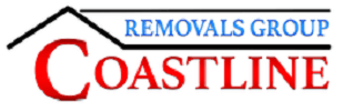 Removalist Coastline Removals Group
