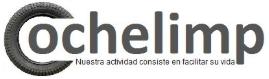 Empresa de mudanzas Cochelimp
