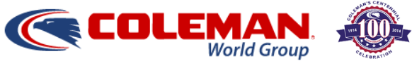 Moving company Coleman World Group