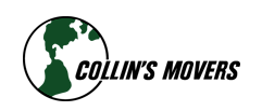 Moving company Collin's Movers