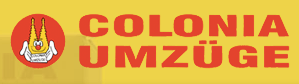 Umzugsunternehmen Colonia Umzüge