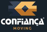 Moving company Confianca Moving