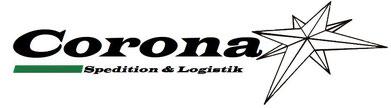 Moving company Corona Transporte GmbH