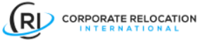 Moving company Corporate Relocation Intl.