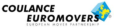 Verhuisbedrijf Coulance Euromovers