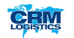 Removal company CRM Logistics