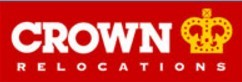 Removalist Crown Relocation Western Australia