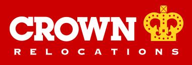 Umzugsunternehmen Crown Relocations