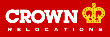 Moving company Crown Relocations Johannesburg