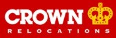 Empresa de mudanzas Crown Relocations - Spain