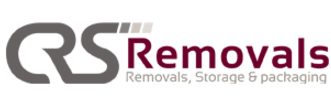 Removal company CRS Removals