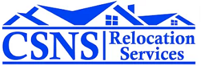 Moving company CSNS Relocation Services