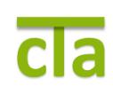Moving company cTa-ALLROUNDER