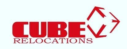 Moving company Cube Relocations