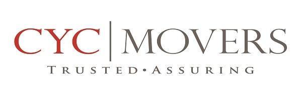 Moving company Cyc Movers