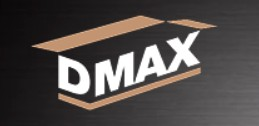 Déménageur D- Max