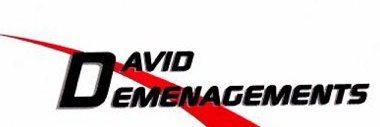 Déménageur David Déménagements