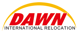 Moving company Dawn International Relocation Pte Ltd.