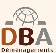 Déménageur DBA Déménagements