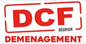 Déménageur DCF Réunion Déménagement