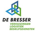 Verhuisbedrijf De Bresser Verhuizingen