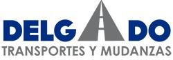 Empresa de mudanzas Delgado Transportes y Mudanzas