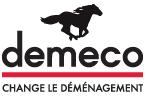 Déménageur Demeco (Sas)