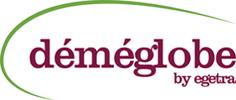 Moving company Déméglobe