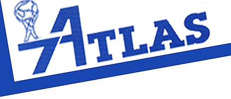 Déménageur Déménagement Atlas