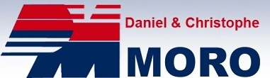 Déménageur Déménagement Daniel & Christophe MORO