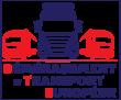 Déménageur Déménagement et Transport Européen (D.T.E)