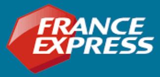 Déménageur Déménagement France Express