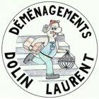 Déménageur Déménagement Laurent Dolin
