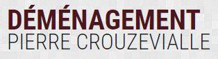 Déménageur Déménagement Pierre Crouzevialle