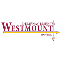 Moving company Déménagement Westmount Moving International