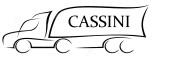 Déménageur Déménagements Cassini